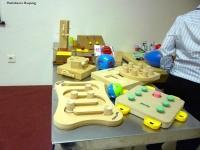 05 juguetes que ayudan a retrasar el envejecimiento precoz
