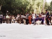 06 Grupo mestizos talla grande