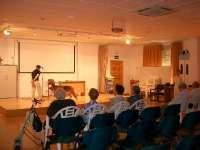 06-rehabilitacion-vestibular